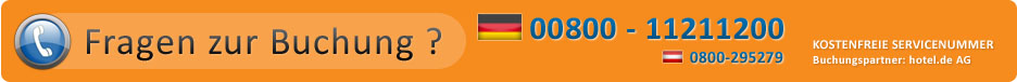 Hotels Urlaub Cottbus - Reisehotline