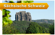 Hotels Bad Schandau - Hotelangebote Bad Schandau