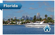 Hotels Florida buchen USA - Hotelangebote Florida